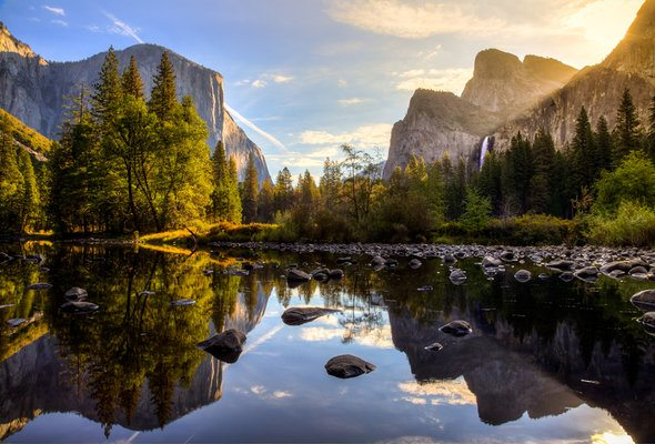 15 Things to Know Before Moving to California