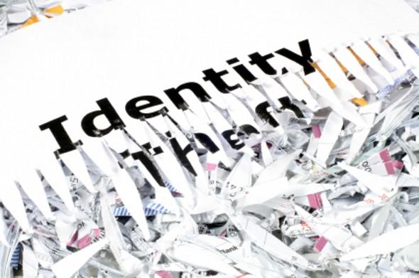 Avoiding the Dangers of Medical Identity Theft