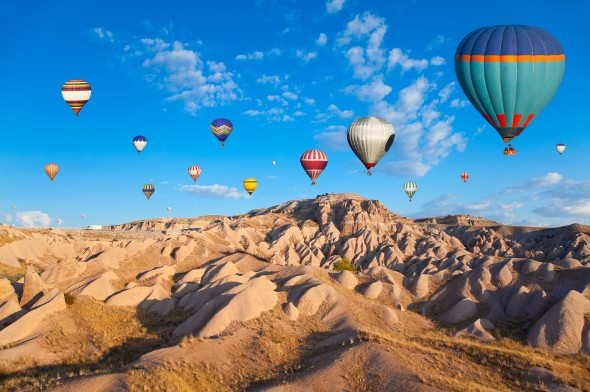 Pros and Cons of a Balloon Mortgage