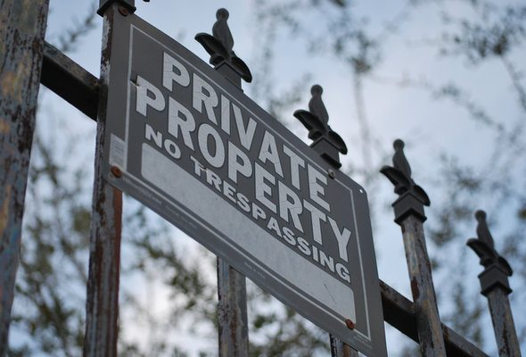 5 Tips to Make a Private Mortgage Work