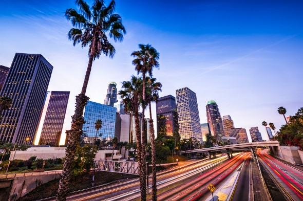 What Is the True Cost of Living in Los Angeles?