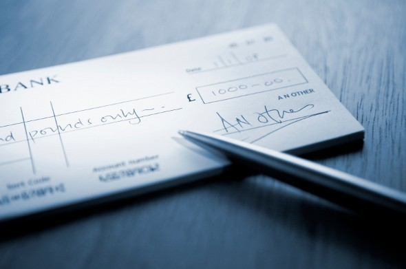 The Differences Between Checking and Savings Accounts