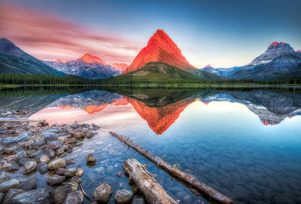 15 Things to Know Before Moving to Montana