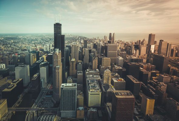 10 Things to Know About Working in Chicago