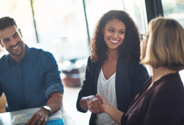 How to Choose a Mortgage Broker - SmartAsset