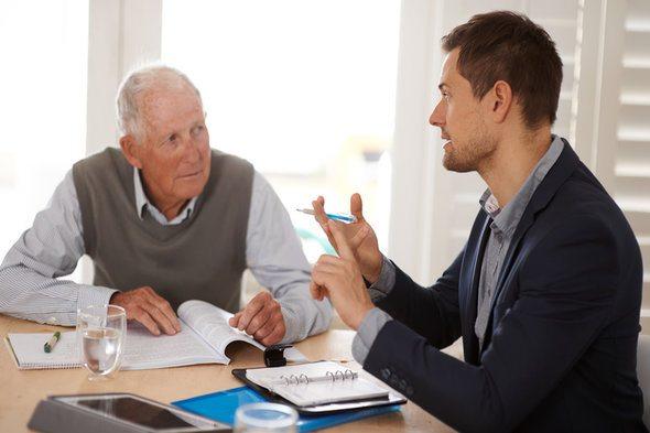 VA Loans - Part 4: The VA Loan Process