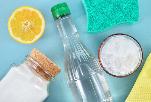 5 Home Remedies to Save You Money