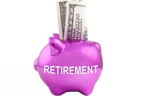 5 Worst Moves You Can Make With Your 401(k)