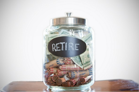 IRA CD vs Traditional or Roth IRA