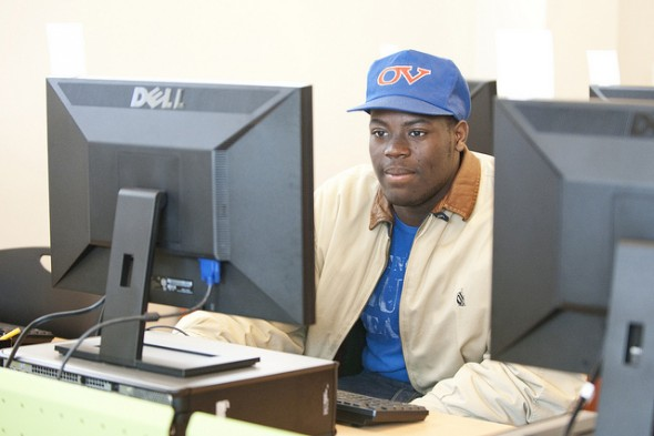 Refreshing Your Financial Aid