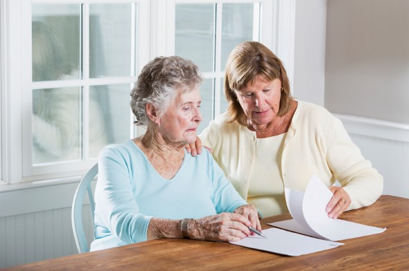 What Is a Life Insurance Beneficiary?