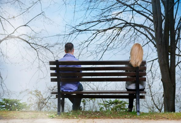 5 Tips to Recover Financially from a Divorce