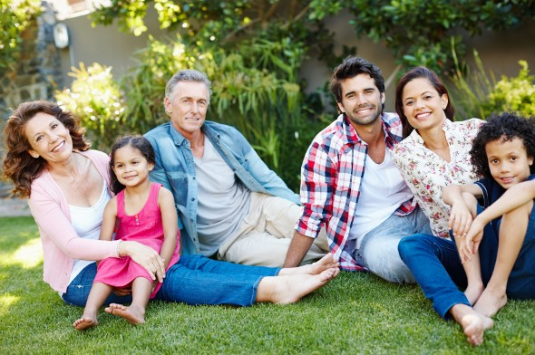 5 Ways to Save Money on Life Insurance