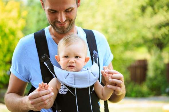 What Is the Nanny Tax?