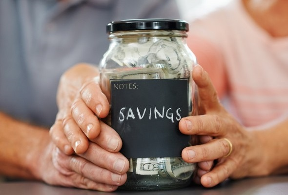 3 Tax Reasons to Contribute to a Health Savings Account