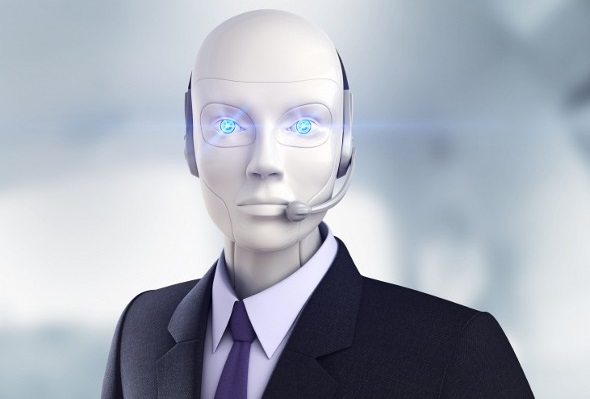 Pros and Cons of Using a Robo-Advisor to Build Wealth