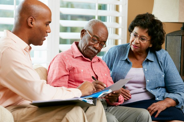 5 Must-Have Estate Planning Tools for Wealthy Investors