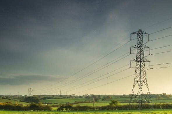 How Much Is the Average Electric Bill?