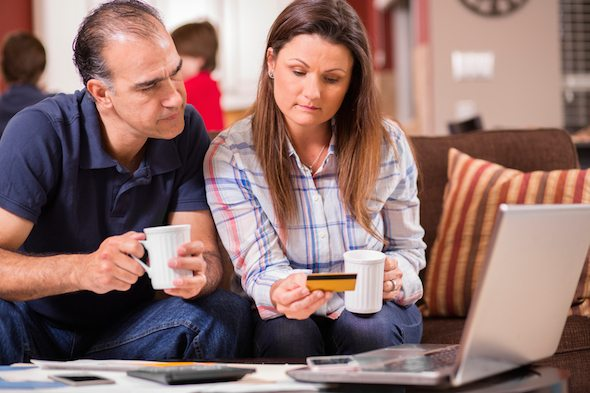 How Does Your Mortgage Grace Period Work?