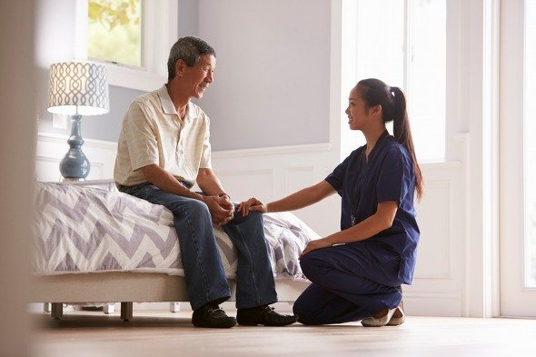 4 Ways to Prevent Medical Costs From Derailing Your Retirement