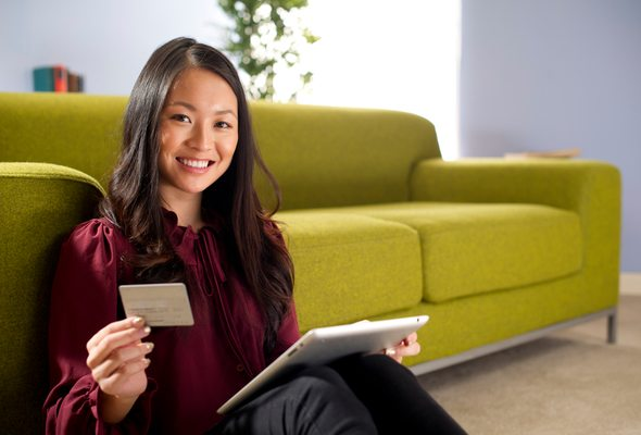 The Best Time to Make a Credit Card Payment