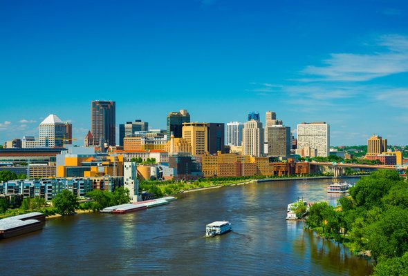 15 Things to Know Before Moving to Minnesota