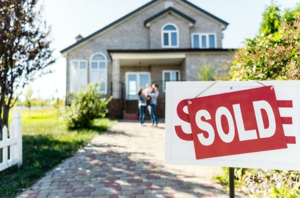best cities to sell a house