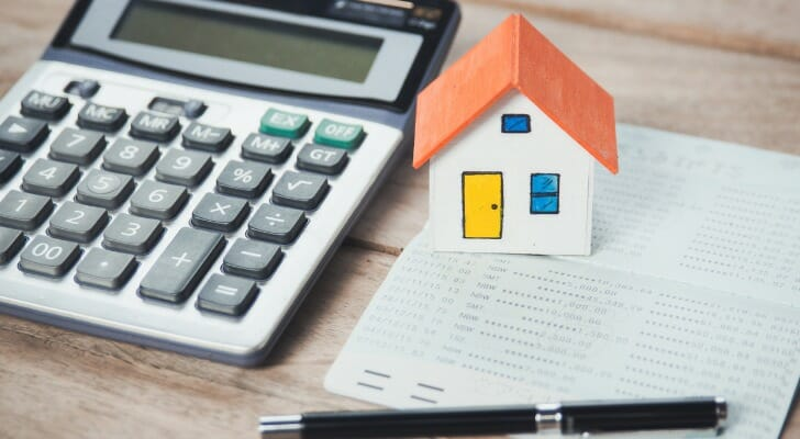 Iowa first-time home buyer programs