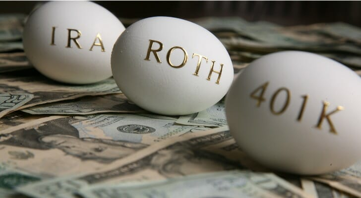 Roth 401(k) vs Roth IRA: Which Plan is Best?