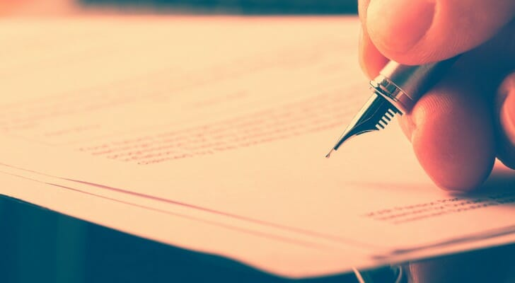 What Is a Will, and How Do You Write Your Own?