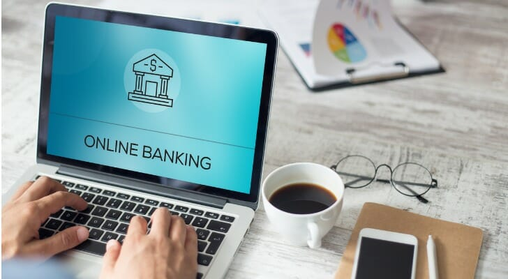 What does ACH stand for in banking?
