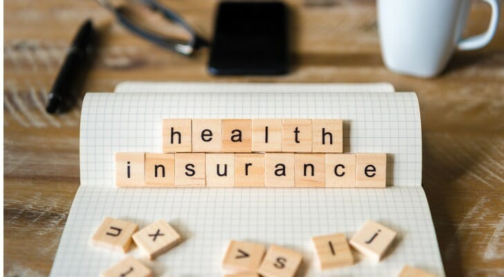 Here's a guide to health insurance alternatives.