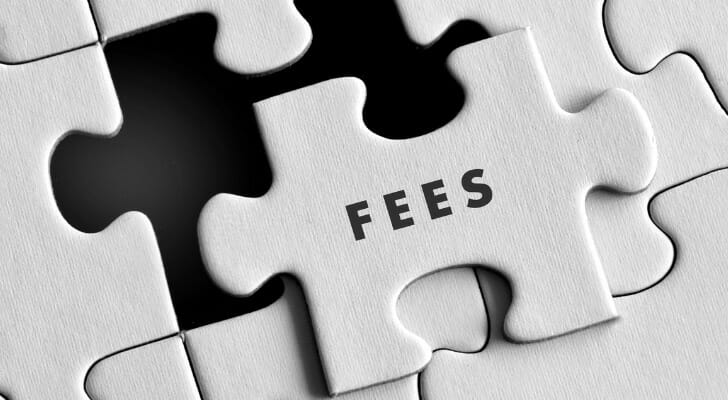 Trading Fees: What Do Brokers Charge to Trade? - SmartAsset