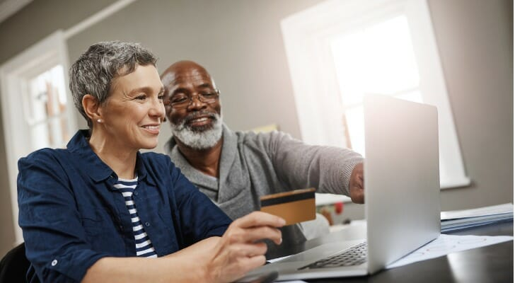 The SECURE Act can change the retirement savings landscape