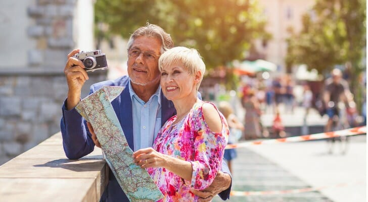 A Guide to Financial Planning for Retirement