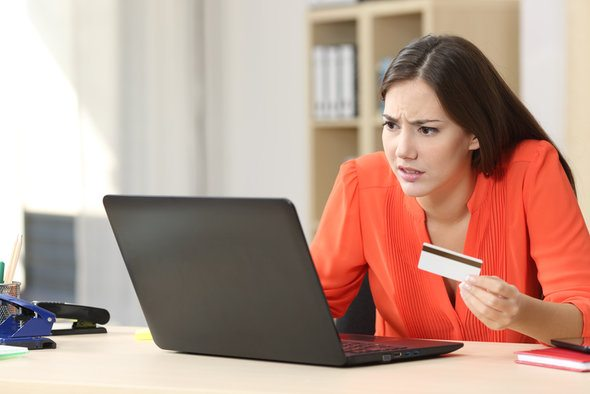 Biggest Credit Card Complaints in America