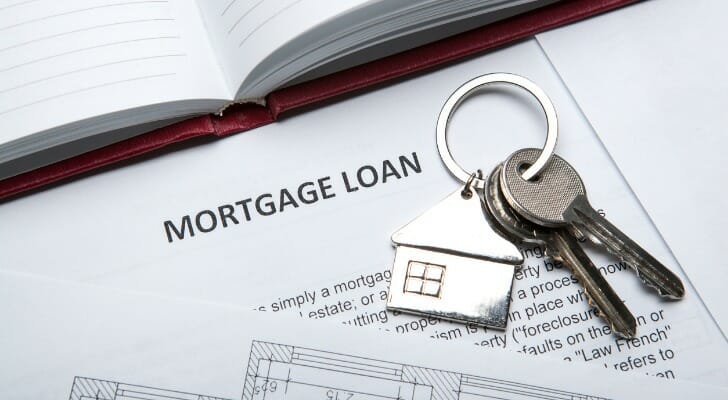 california first-time home buyer programs