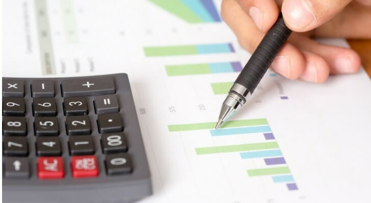 what is price earnings ratio