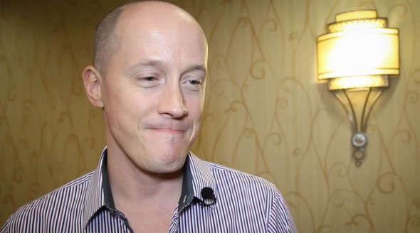 SmartAsset Talks to Chris Ducker