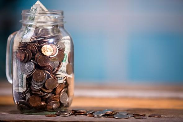 Debt-to-Income Ratio
