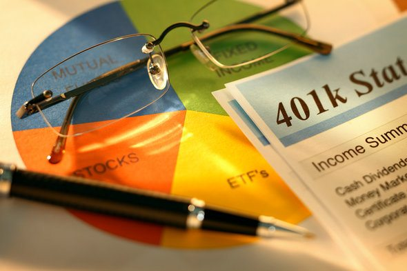Does Employer Match Count Toward the 401(k) Limit?