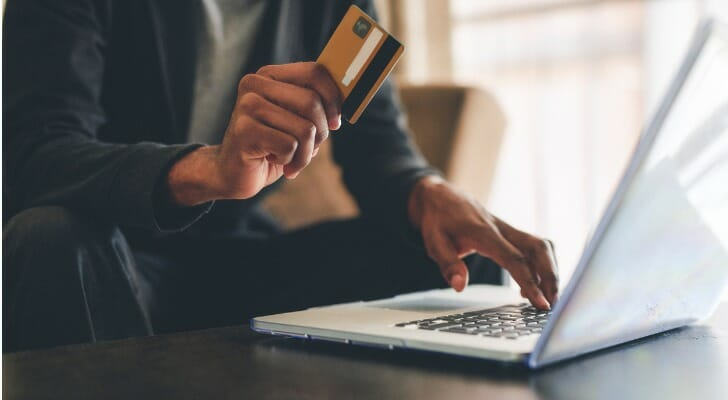 What Is the Highest Credit Score You Can Have?