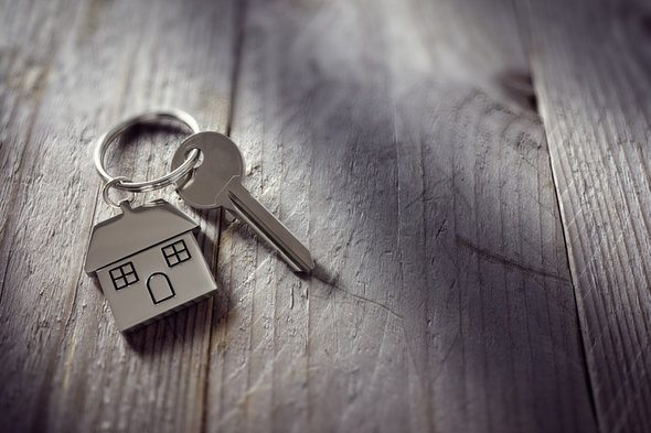 What's the Right Mortgage Length for You?