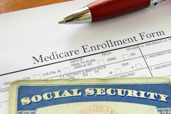 What Are Medicare Taxes?