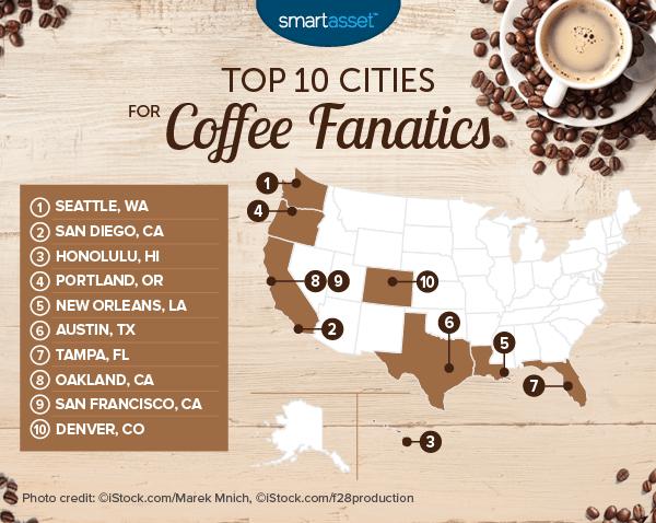 coffee_fanatics_2_map