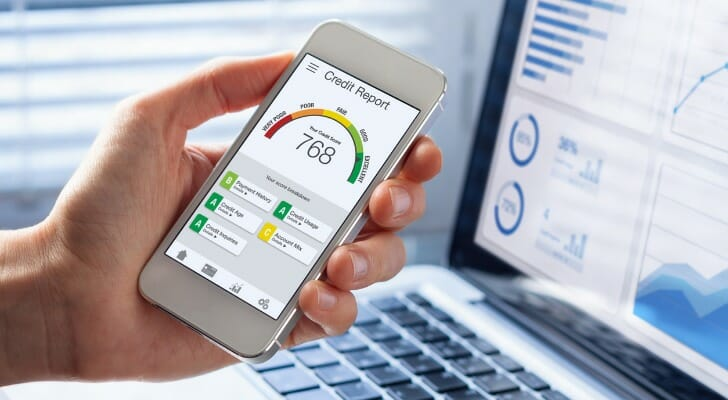 What Are the Credit Score Ranges for 2020?