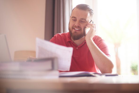 Your Mortgage Loan Has Been Sold: Now What?