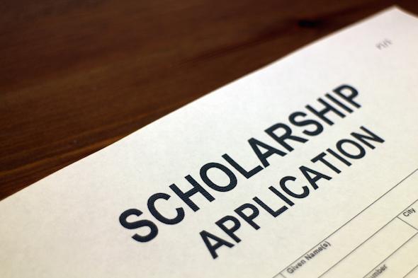 Financial Aid for Graduate School