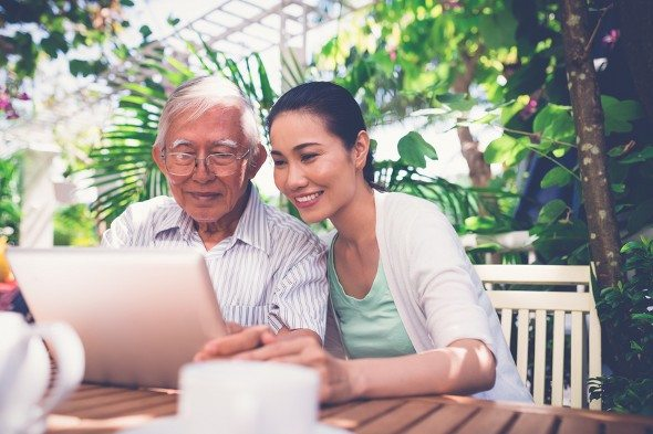 Does the 4% Rule Still Work for Retirees?