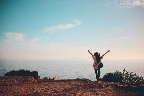 Top 5 Ways to Dodge Expensive Fees on Summer Travel